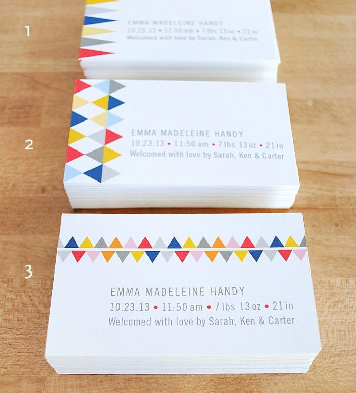 Wedding Photography Business Cards Luxury the Best Etsy Business Cards for Wedding Graphers