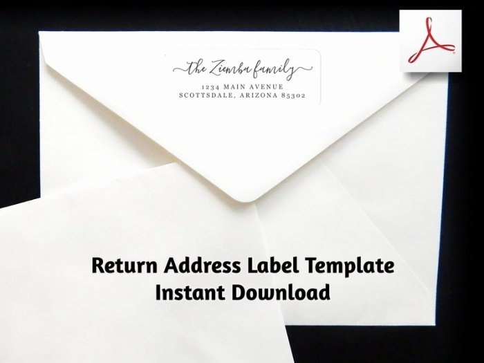 Wedding Return Address Label Templates Elegant Great Avery Wedding Invitation Templates Picture Mericahotel
