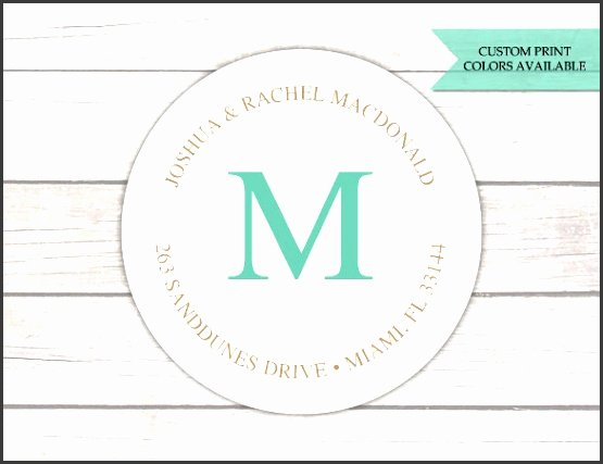 Wedding Return Address Labels Template Awesome 10 Free Wedding Return Address Label Templates Sampletemplatess Sampletemplatess