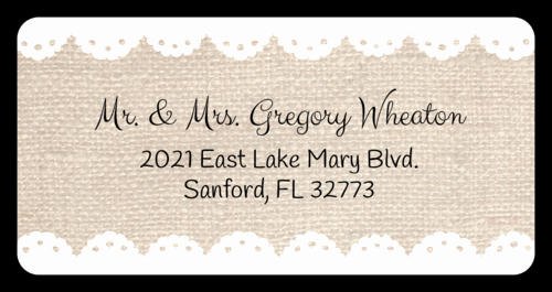 Wedding Return Address Labels Template Beautiful Wedding Label Templates Download Wedding Label Designs