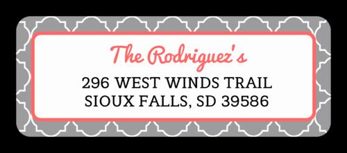 Wedding Return Address Labels Template New Wedding Label Templates Download Wedding Label Designs