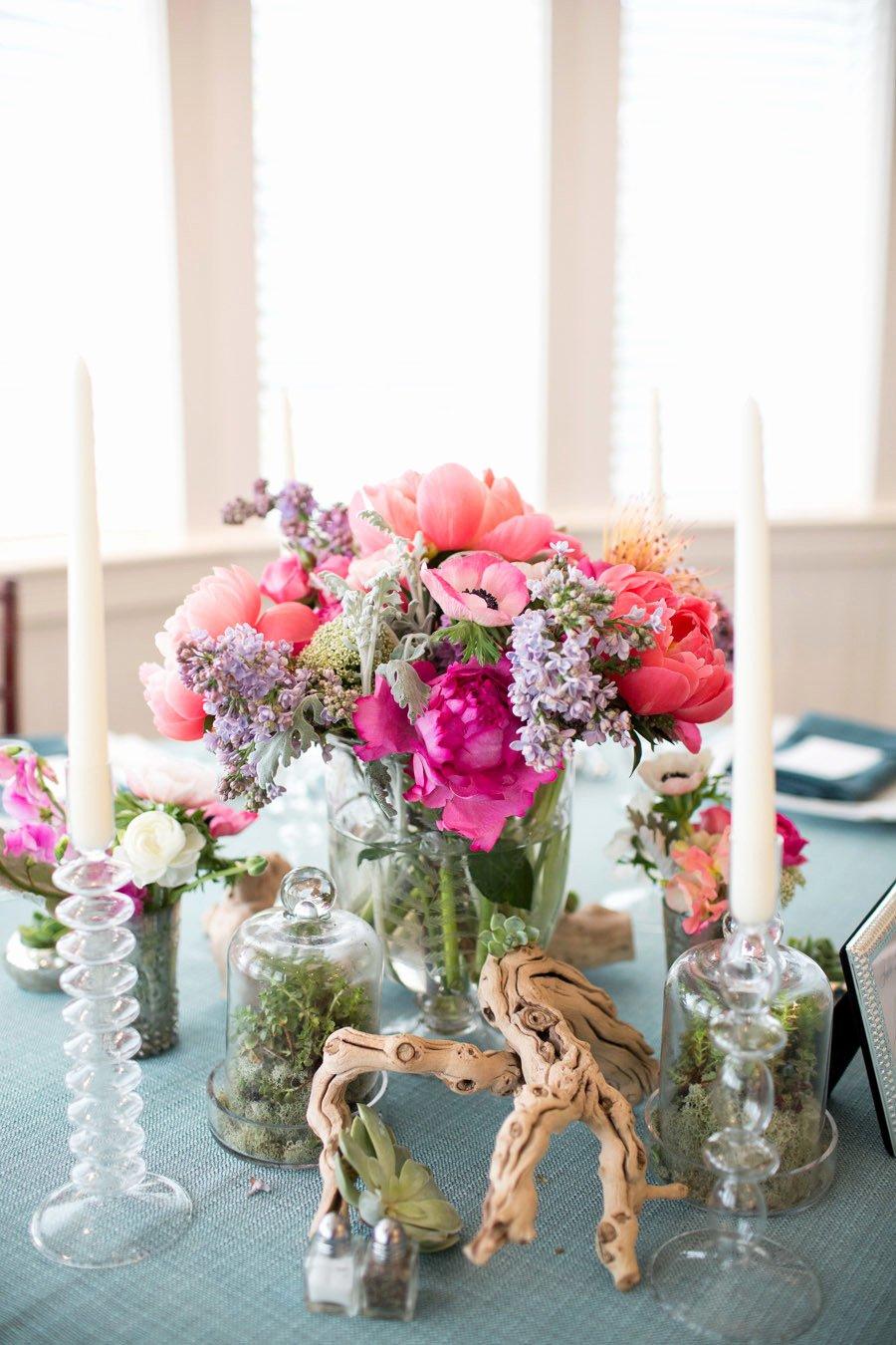 wedding venue checklist questions ask sign contract 2