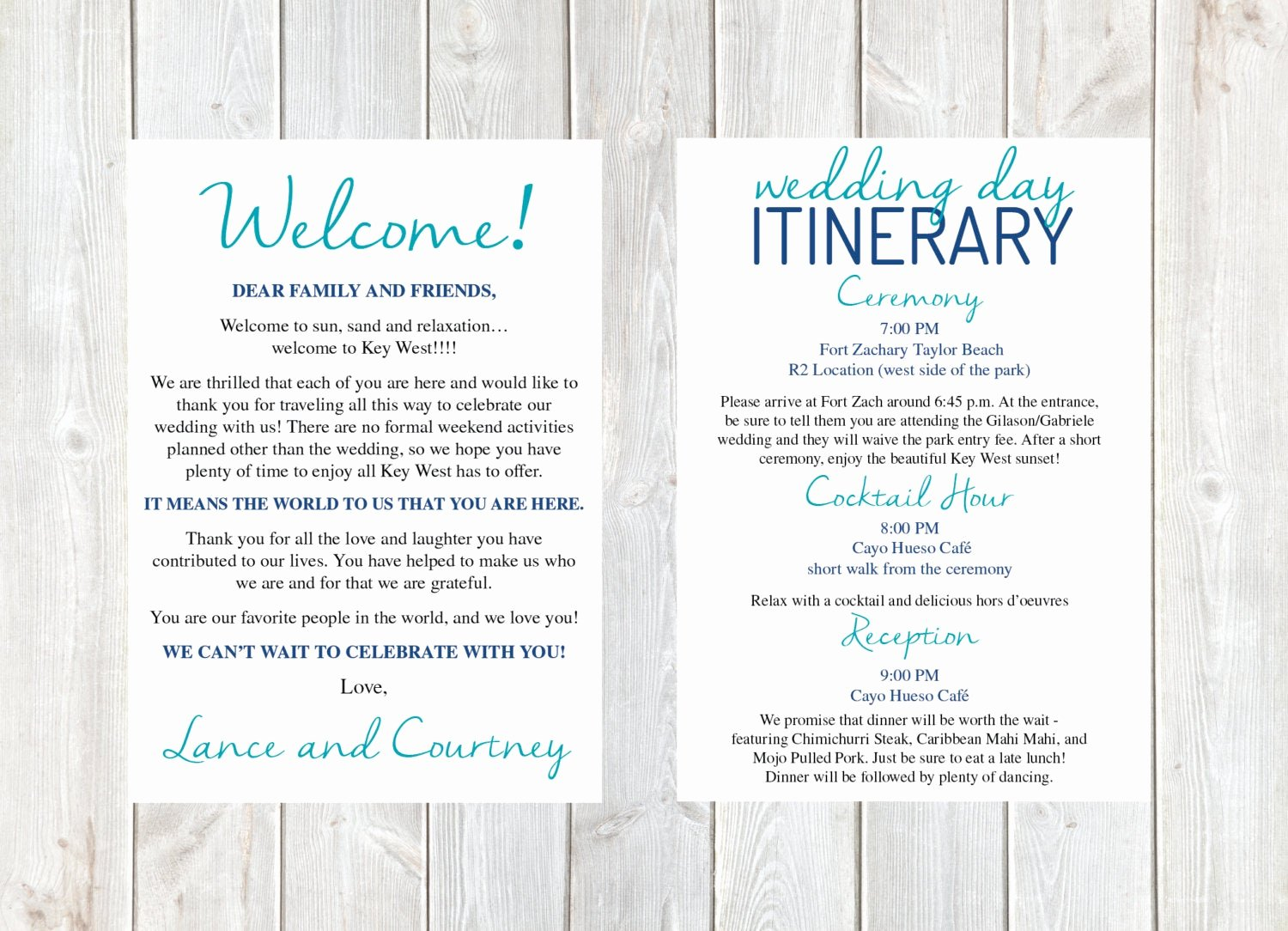 Wedding Welcome Letter Template Fresh Wel E Letter Wedding Wel E Letter Wedding Itinerary