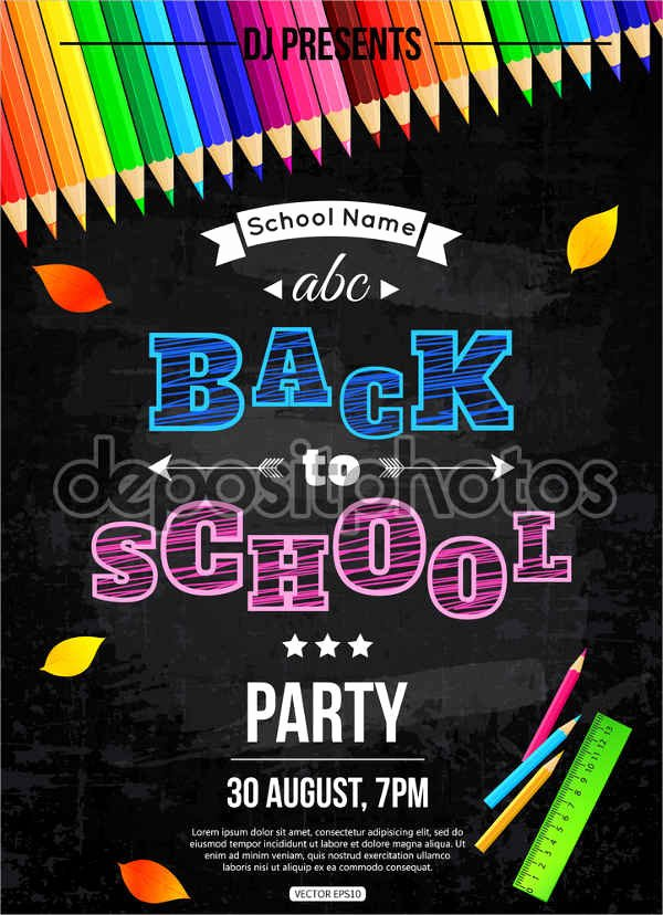 Welcome Banners for School New 9 School Wel E Banners Free Psd Eps Ai Vector format