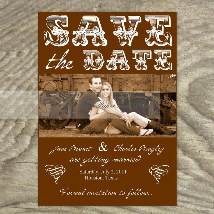 Western theme Wedding Invitations Inspirational 161 Best Images About Cowboy Wedding Invitations On
