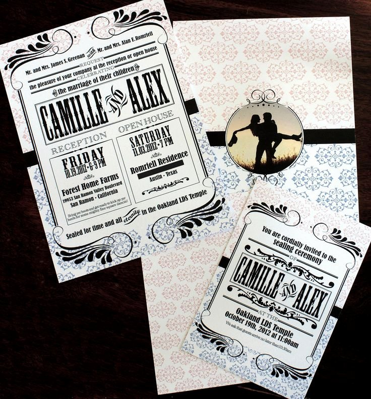 Western theme Wedding Invitations Luxury 162 Best Cowboy Wedding Invitations Images On Pinterest