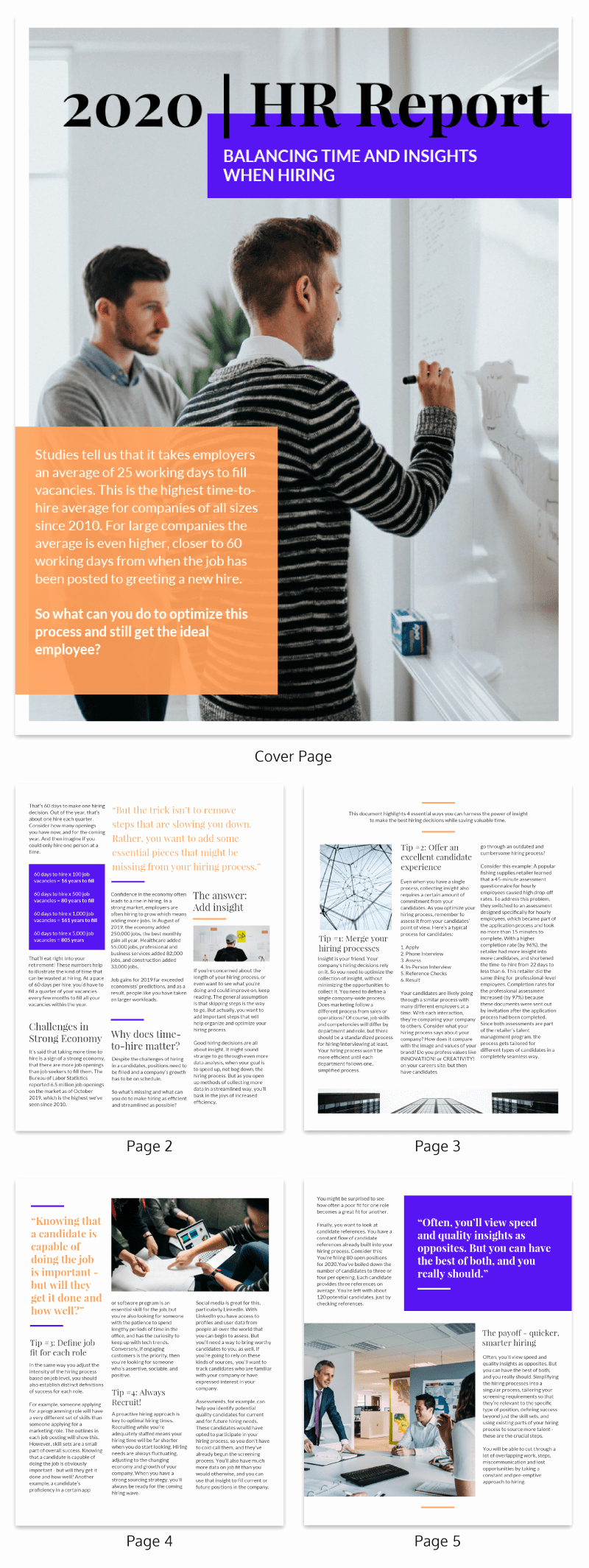 White Paper Design Template Beautiful 20 Page Turning White Paper Examples [design Guide White Paper Templates] Venngage