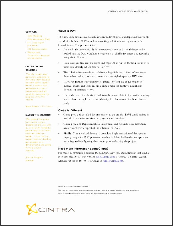 White Paper Design Template Best Of 6 Business White Paper Design Template Sampletemplatess Sampletemplatess