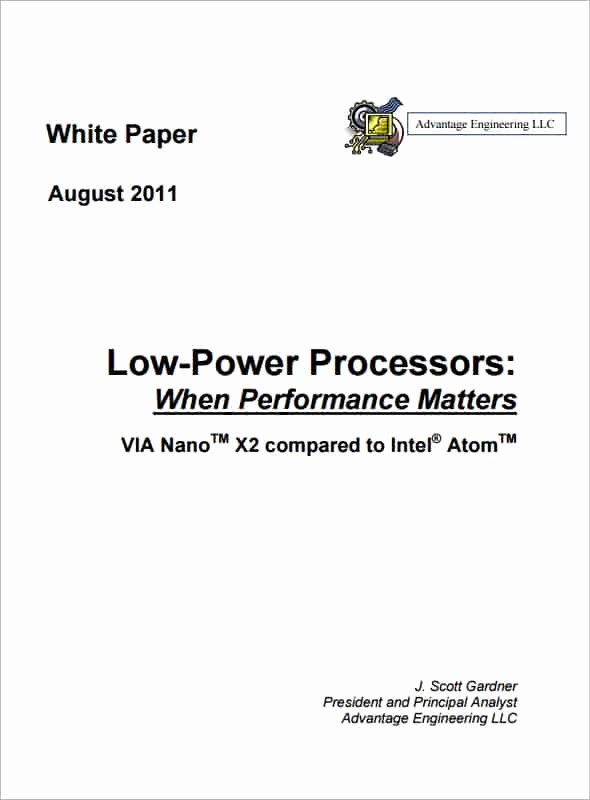 White Paper Design Template Best Of White Paper Design Template Word Excel Pdf formats