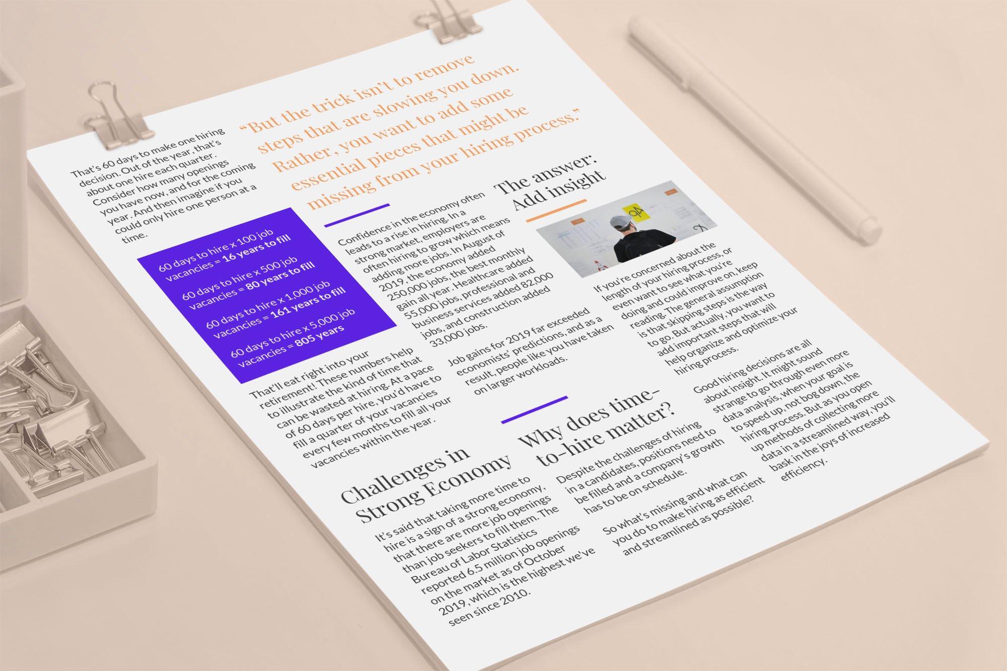 White Paper Design Template Elegant 20 Page Turning White Paper Examples [design Guide White Paper Templates] Venngage