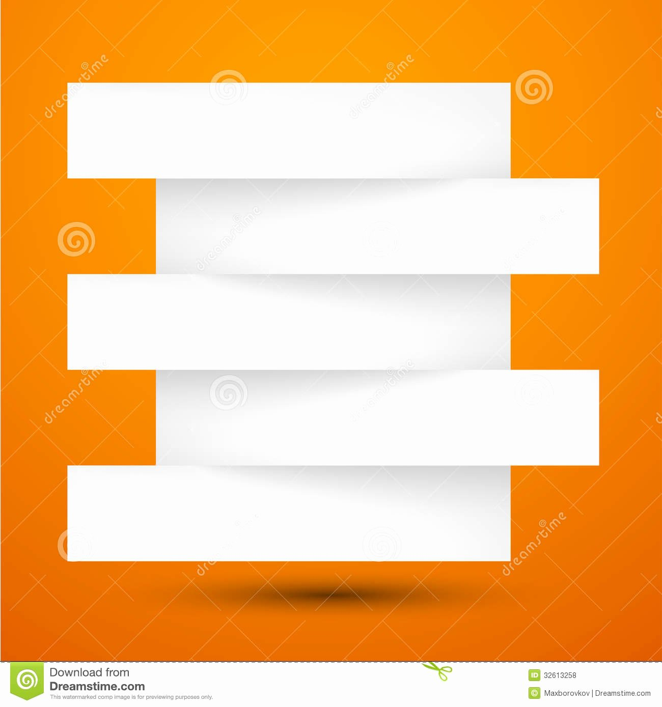 White Paper Design Template Inspirational Infographics White Paper Design Royalty Free Stock S Image