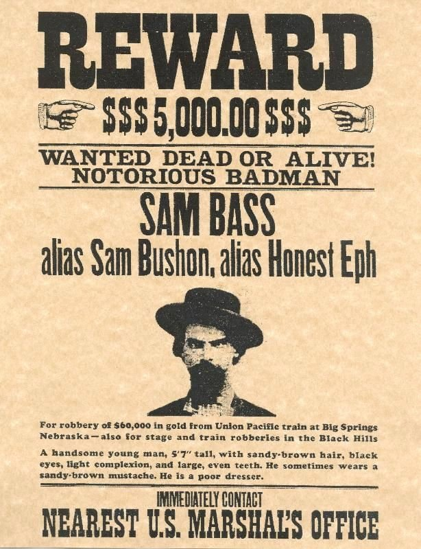 Wild West Wanted Posters Fresh 281 Best Images About Old West On Pinterest