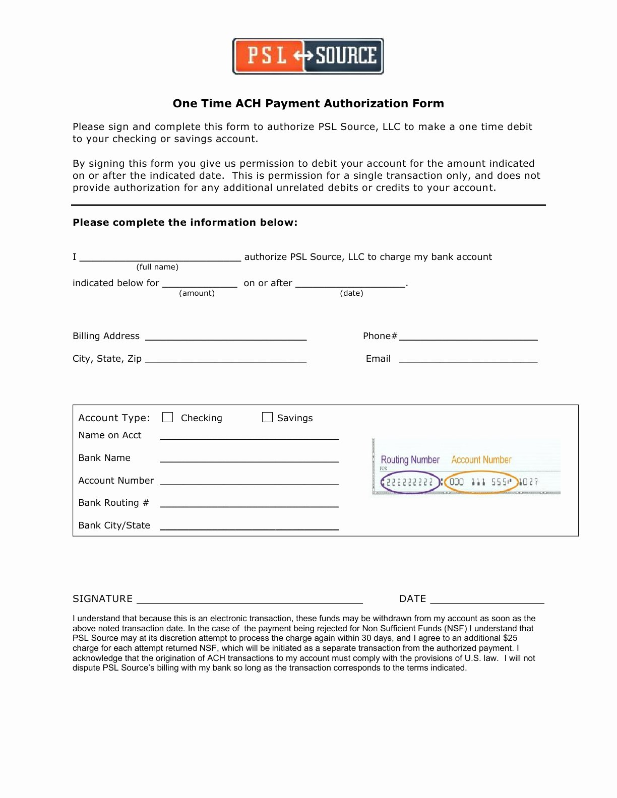 Wire Transfer Instructions Template Elegant Us Bank Wire Transfer Instructions