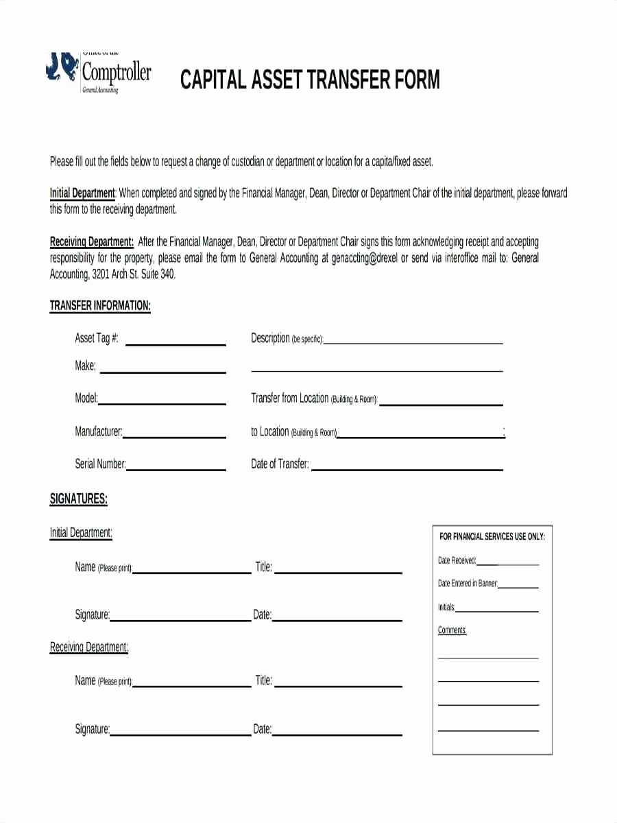 Wire Transfer Instructions Template Lovely Wire Transfer Agreement form Special Template Wire