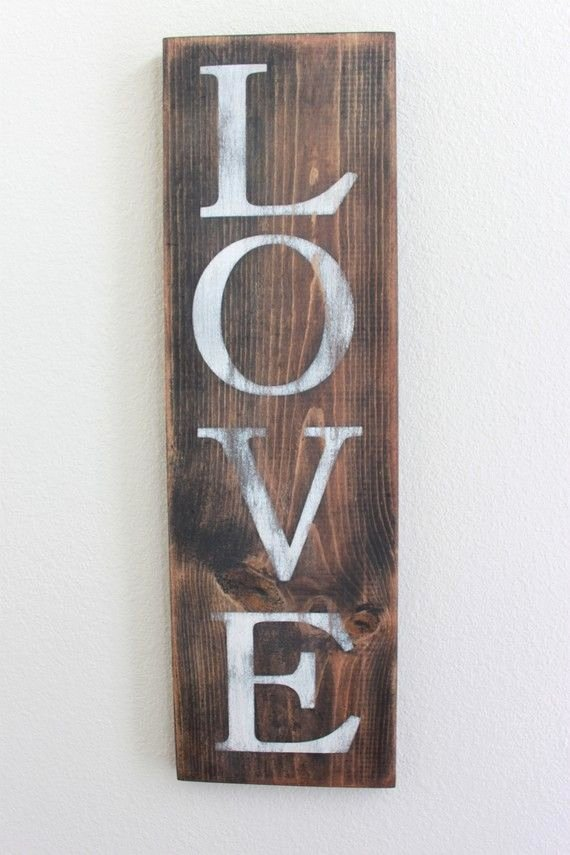 Wood Carving Letter Templates Best Of source Pinterest