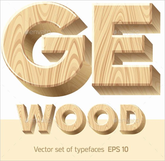 Wood Carving Letter Templates Luxury Woodworking Templates Letters – Woodworking Projects
