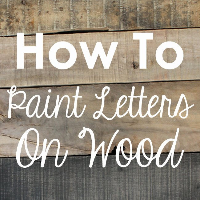 Wood Carving Letter Templates Unique Craftaholics Anonymous