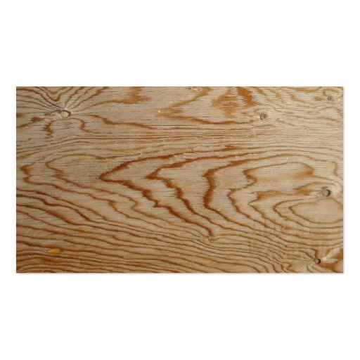 Wood Grain Business Cards Awesome Designer Wood Grain Business Cards
