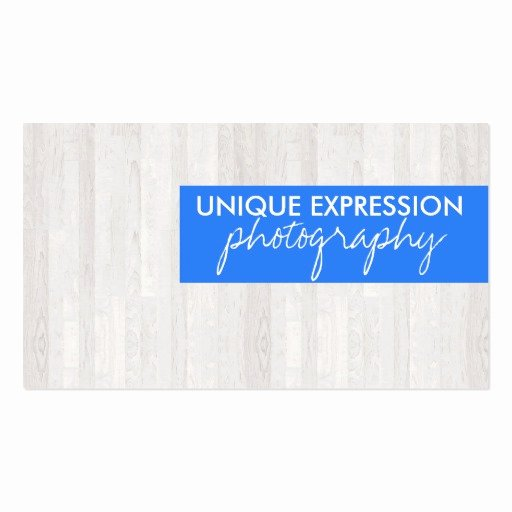 Wood Grain Business Cards Luxury Wood Grain Business Card Templates Page5