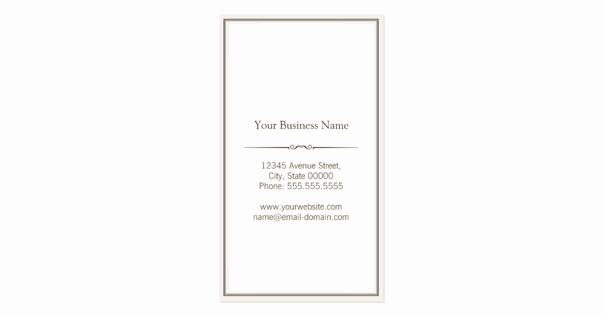 Wood Grain Business Cards New Modern Interior Design Stylish Wood Grain Business Card