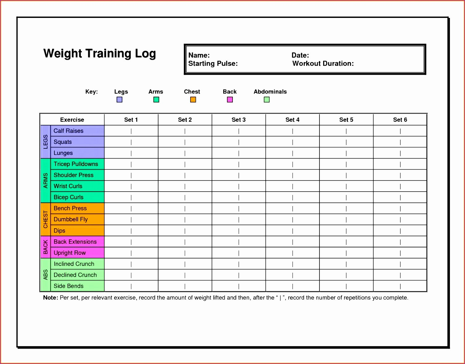 Workout Schedule Template Excel New 6 Wedding Day Schedule Template Excel Exceltemplates Exceltemplates