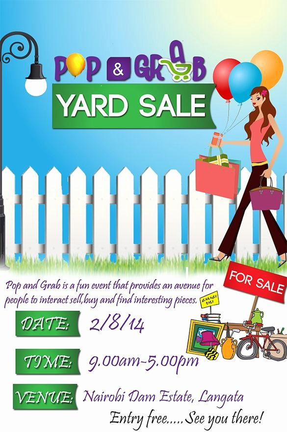 Yard Sale Flyer Template Luxury Planning something New and Profitable In Your Ward Check Out the Free Yard Sale Flyer Templates