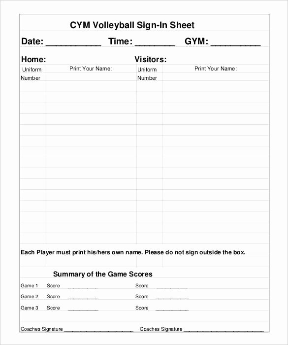 Yoga Waiver form Template Unique Yoga Waiver Sign In Sheet – Blog Dandk