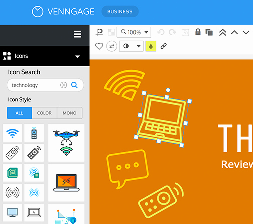 Youtube Channel Icon Template New Youtube Banner Maker Make Your Own Youtube Banner with Venngage