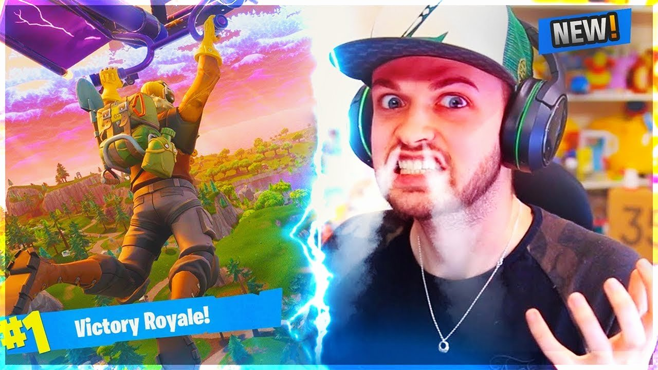 Youtube Thumbnail Template Photoshop Beautiful Free Ali A fortnite Template[ Shop]