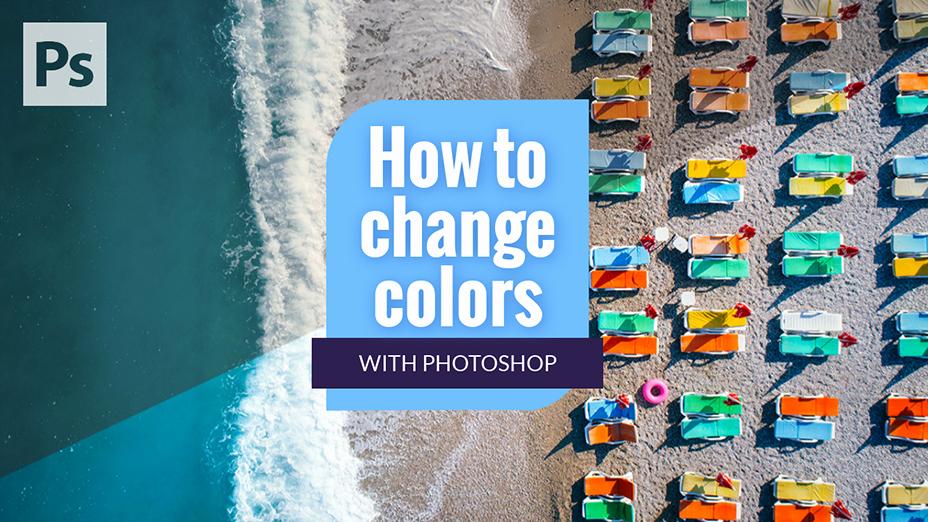 Youtube Thumbnail Template Photoshop Fresh Free Maker Generator